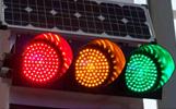 亚斯尔LED防水工作灯技术信息